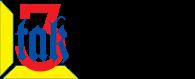 3tak logo
